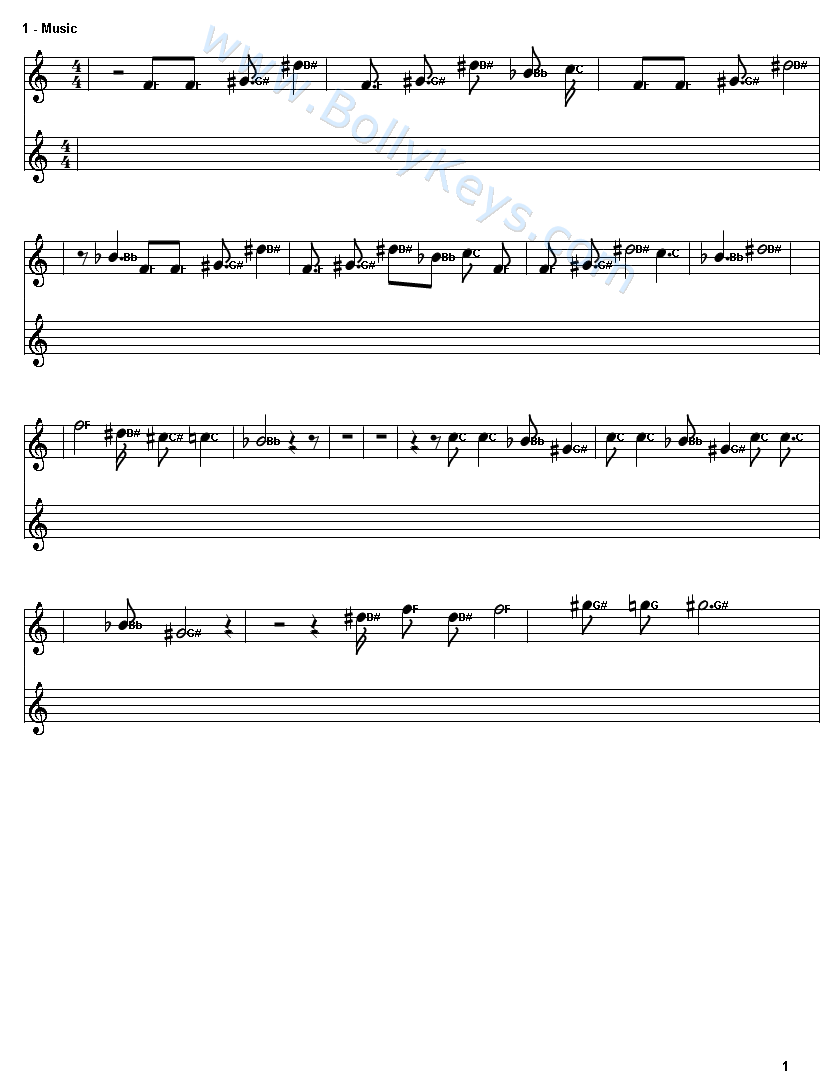 Learn mallakhamb in mumbai music