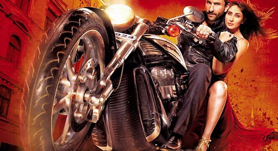 saif-kareena-in-agent-vinod