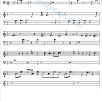 6 - Music - CJTHJ1