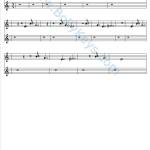 1 - Music - MD31