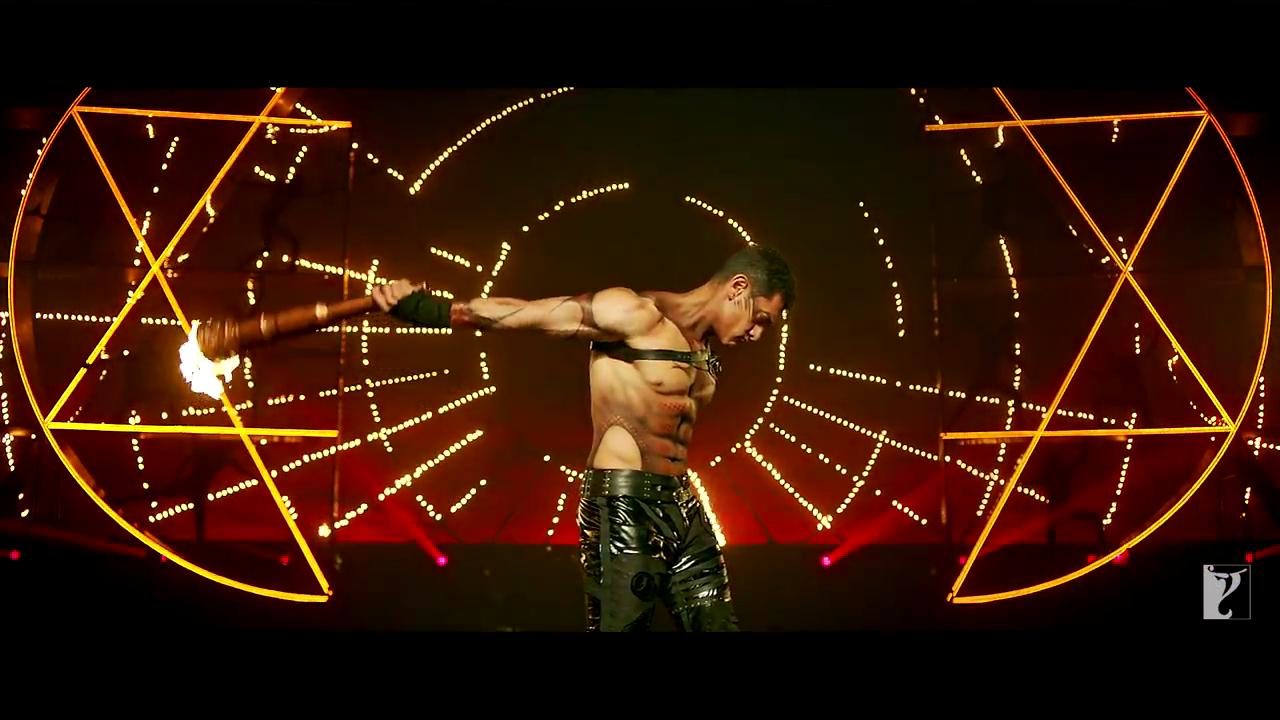 Malang Dhoom 3 Video Song Download Free Myifasr