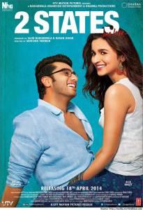 2-States-Movie-Poster