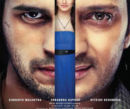 ek-villain-poster-new