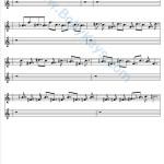 8 - Music - TGEV2