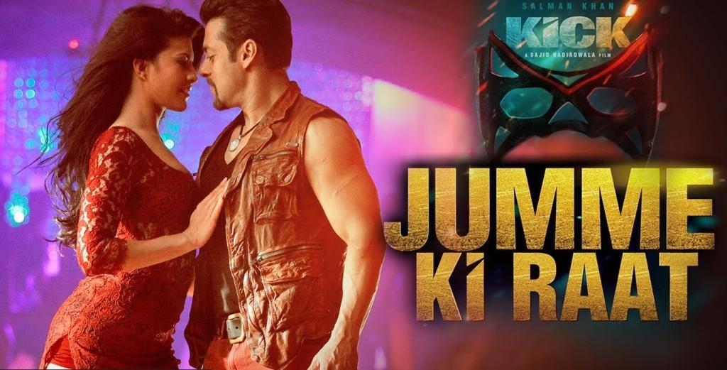 Kick Movie 2014 Free Download 720p - Movies Counter