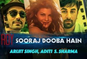 Sooraj-Dooba-Hai-Roy-MP3-Song-Download-Arijit-Singh