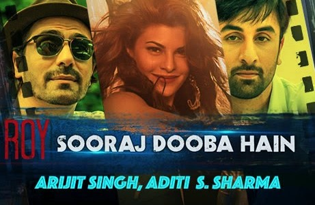 Sooraj-Dooba-Hai-Roy-MP3-Song-Download-Arijit-Singh