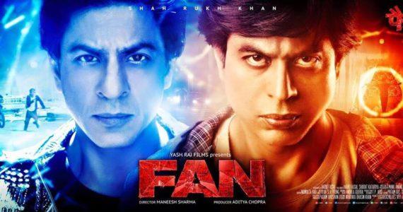 fan-movie