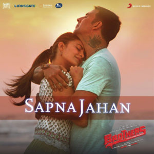Sapna-Jahan-Song-Lyrics-HD-Video-Online-Free