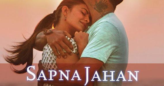 Sapna-Jahan-Song-Lyrics-HD-Video-Online-Free