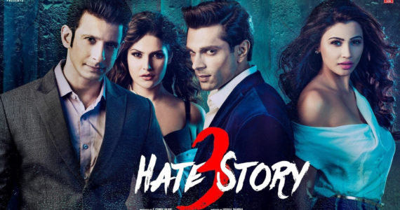 hate_story_3-wide