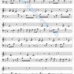 4 - Music PF1